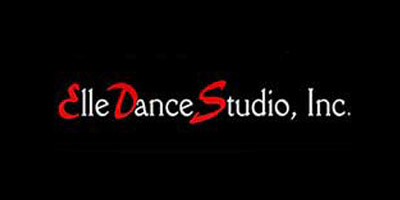elle-dance-studio