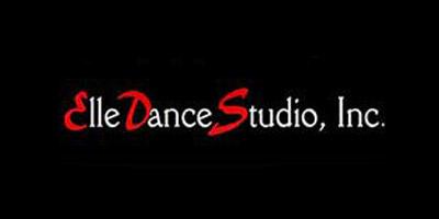 elle-dance-studio