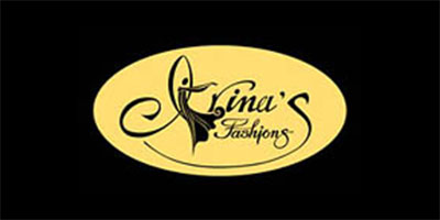 irinas-fashion