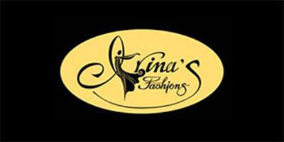 irinas-fashion