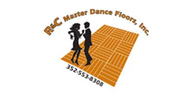 rc-Master-Dance-Floors