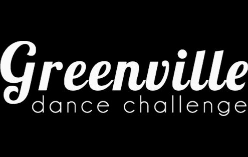greenville-logo
