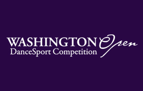 washington-opne-purple