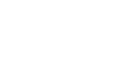 NDCA Logo