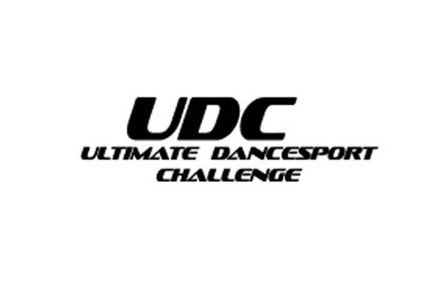 ultimate-dance-challenge