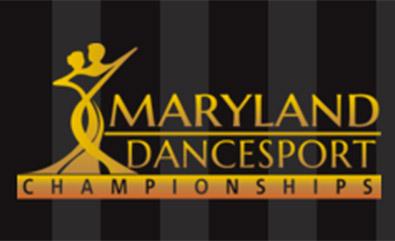 maryland-dancesport